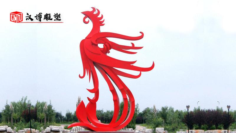 广场景观雕塑_户外大型雕像_玻璃钢主题雕塑_园林景观雕塑_大型雕塑制作