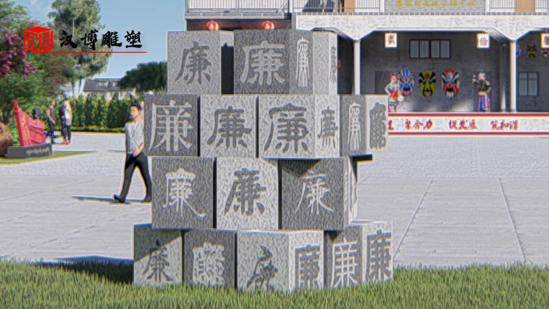 大型雕塑定制_人物铸铜雕像_户外景观雕塑_大型玻璃钢雕像_广场景观铜雕